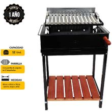 parrilla-grill-mr-grill-argentina-plegable