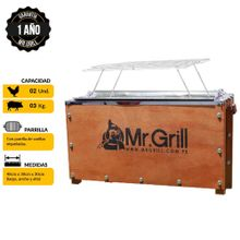 caja-china-mr-grill-mini-parrilla