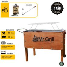 combo-mr-grill-caja-china-parrilla-atizador-carbon