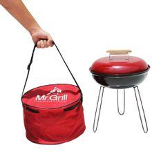 mini-parrilla-mr-grill-con-maletin