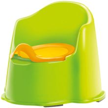 bacin-trono-polinplast-nino