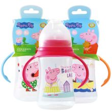 biberon-peppa-pig-decorado-8oz