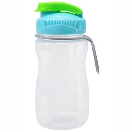 botella-basa-botipop-jamp-350ml