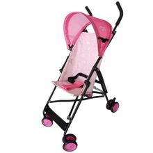 coche-baston-little-step-sh-100p-rosa