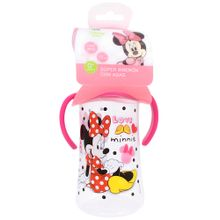 super-biberon-disney-minnie-con-asas-12oz