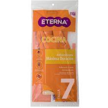 guante-eterna-antideslizante-talla-7