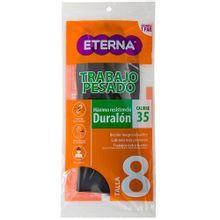 guante-eterna-duralon-35-talla-8