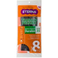 guante-eterna-duralon-35-talla-8-5