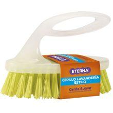 cepillo-de-lavanderia-eterna