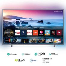 televisor-philips-led-65-uhd-4k-smart-tv-pud6703