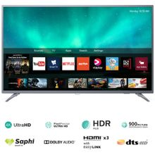 televisor-philips-led-50-uhd-4k-smart-tv-pud6513