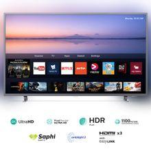 televisor-philips-led-55-uhd-4k-smart-tv-pud6703