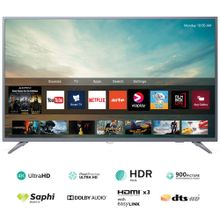 televisor-philips-led-58-uhd-4k-smart-tv-pud6513