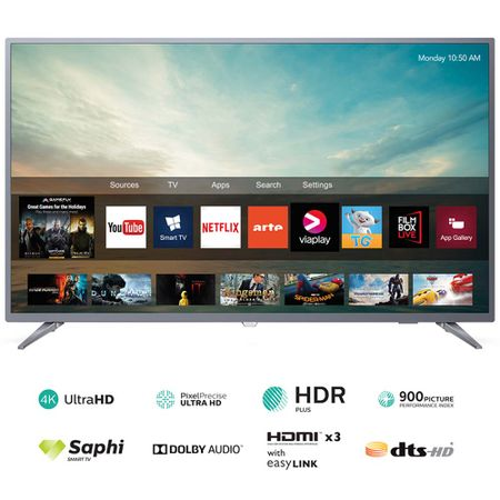 televisor-philips-led-58-uhd-4k-smart-tv-pud6513