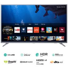 televisor-philips-led-55--uhd-4k-smart-tv-pud6513