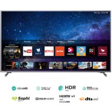 televisor-philips-led-70-ultra-hd-4k-70pud6774