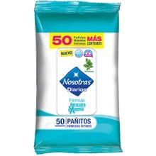 panitos-humedos-intimos-nosotras-frescura-extrema-paquete-50un