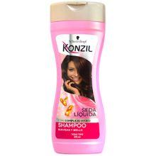 shampoo-konzil-rinse-gloss-frasco-375ml