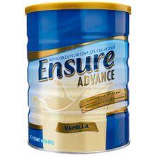 complemento-nutricional-ensure-advance-vainilla-lata-850