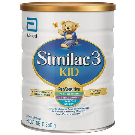 formula-infantil-similac-3-hmo-lata-850g