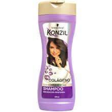 shampoo-konzil-colageno-vitamina-b7-frasco-375-ml