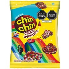 chocolate-winters-mini-chin-chin-bolsa-50gr