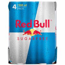 bebida-energizante-red-bull-sugarfree-paquete-4un-lata-250ml