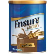 complemento-nutricional-ensure-advance-chocolate-lata-850g