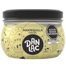mantequilla-con-sal-danlac-frasco-180g