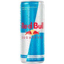 bebida-energizante-red-bull-light-lata-250ml