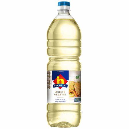 aceite-vegetal-nicolini-botella-1l