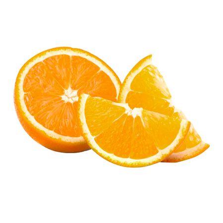 naranja-para-jugo-malla-1kg-bpv