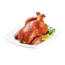 pollo-rostizado-pv