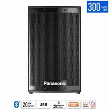 minicomponente-one-box-panasonic-sc-cmax50puk