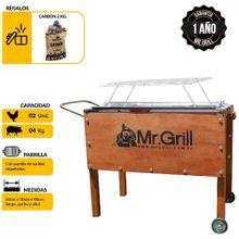 combo-mr-grill-caja-china-parilla-carbon
