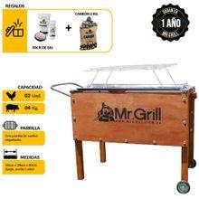 combo-mr-grill-caja-china-parilla-pack-de-sal-carbon