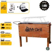 combo-mr-grill-caja-china-parilla-pack-de-sal-gorra