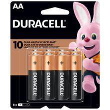pila-alcalina-duracell-aa-paquete-8un