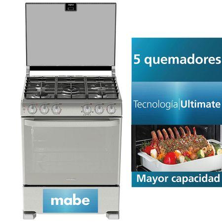 cocina-a-gas-mabe-5-quemadores-eme7682cfyx0-blanco