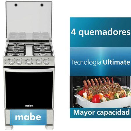 cocina-a-gas-mabe-4-quemadores-cme6050csyx0-inox
