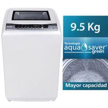lavadora-mabe-carga-superior-9-5kg-lma95bxi-blanco
