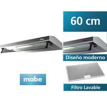 campana-extractora-mabe-60cm-cmu6020pi0