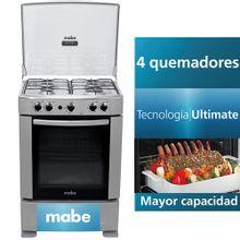 cocina-a-gas-mabe-4-quemadores-cmp6012ag0-grafito