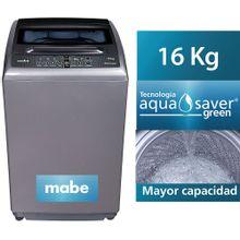lavadora-mabe-carga-superior-16kg-lma160sxi0-plateado