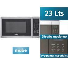 microondas-mabe-23l-hmm23psx-acero