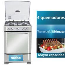 cocina-a-gas-mabe-4-quemadores-cmp6030fx0