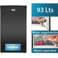 frigobar-mabe-93l-rmf04pv0-negro