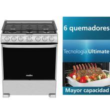 cocina-a-gas-mabe-6-quemadores-eme7675csyx1-inox