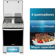cocina-a-gas-mabe-4-quemadores-cme6060csyx0-acero-inox