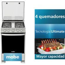 cocina-a-gas-mabe-4-quemadores-cme6080cfyx0-inox